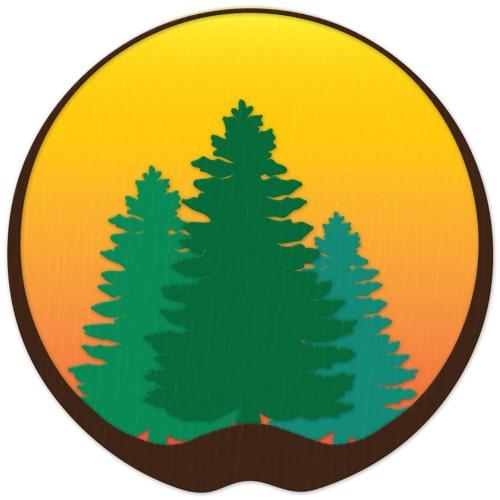 Woodland Church's avatar