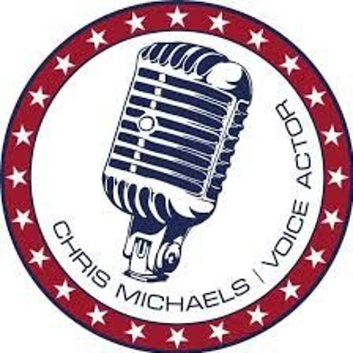 Chris Michaels's avatar