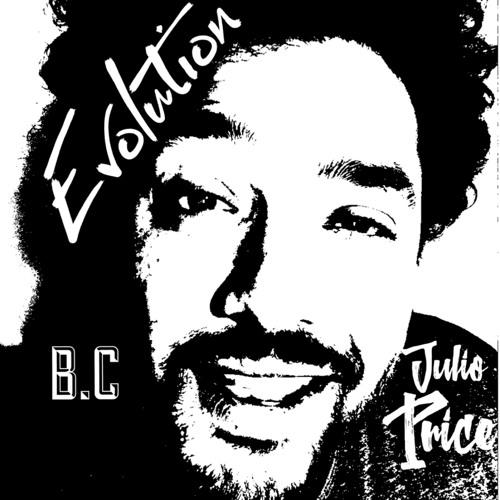 Julio Price's avatar