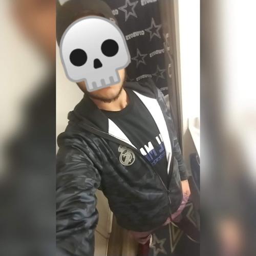 Cristian Vibes's avatar