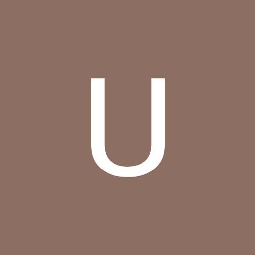 Udaya Vidushan's avatar
