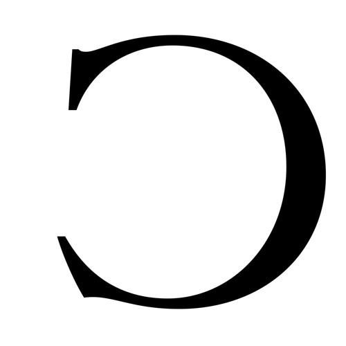 Compound Press's avatar