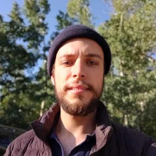 alexblg's avatar