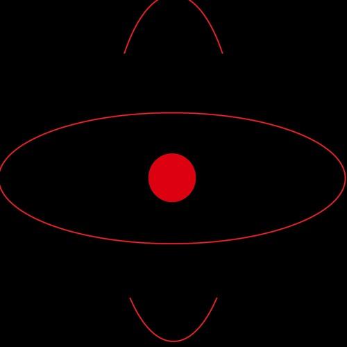 IOND's avatar