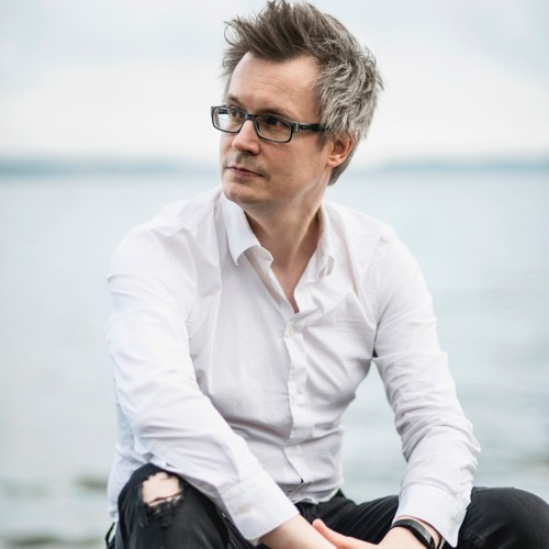Markku Klami's avatar