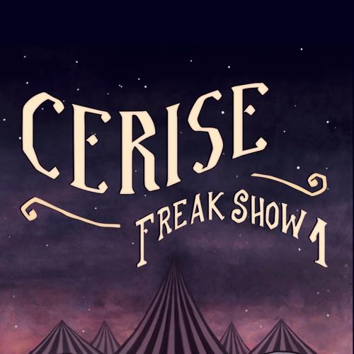 CERISE's avatar