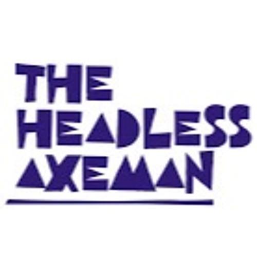 The Headless Axeman's avatar