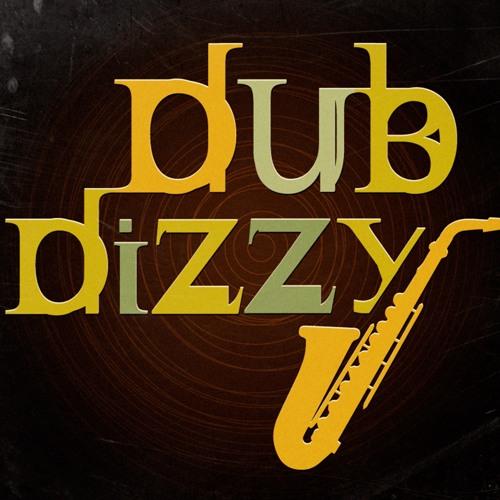 Dub Dizzy's avatar