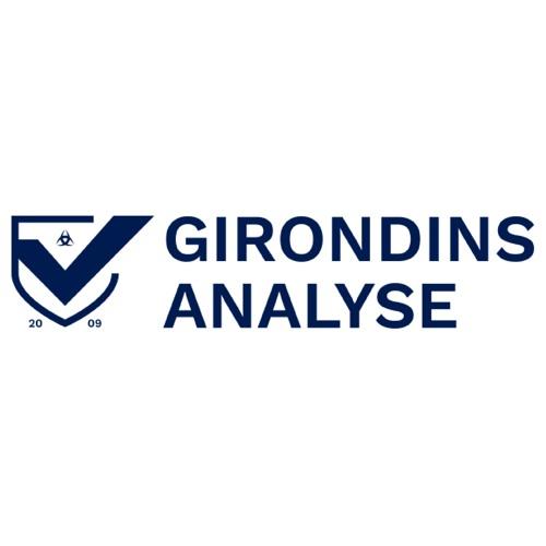 Girondins Analyse's avatar