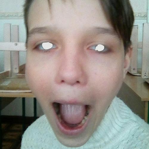 Некит 003's avatar