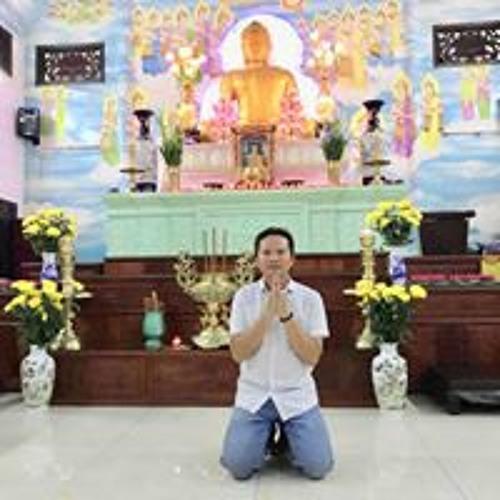 Dung Ngo's avatar