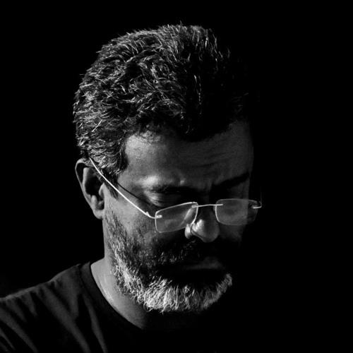 Mohammed Haddad's avatar