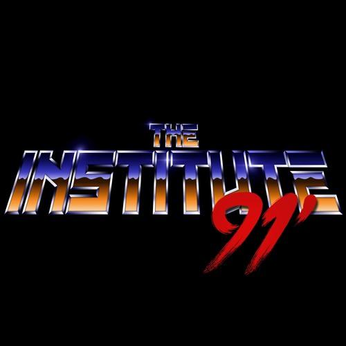 The Institute 91''s avatar
