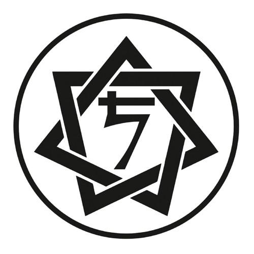 Septener's avatar