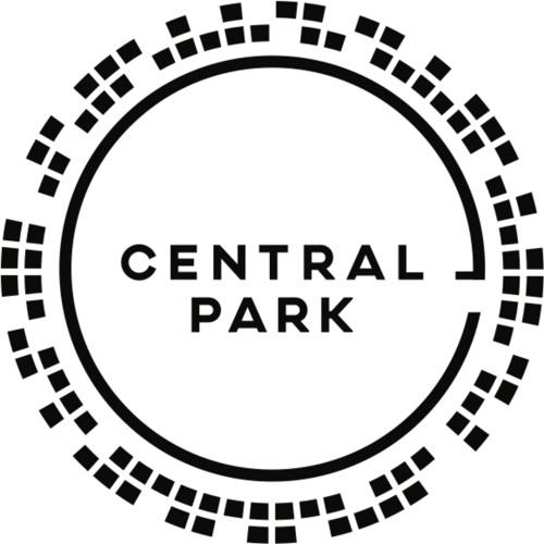 Central Park Music's avatar