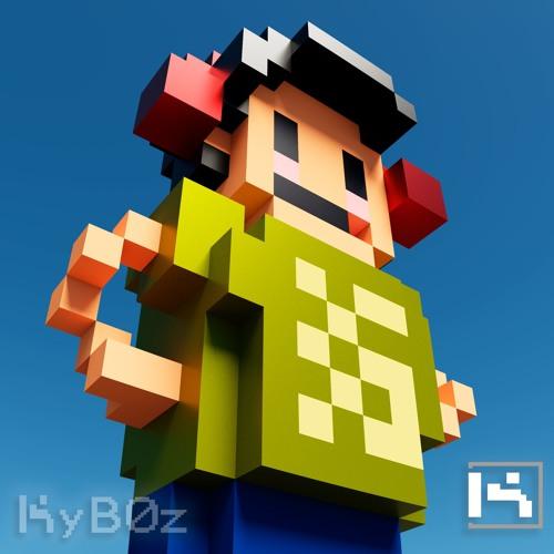 KyB0z's avatar
