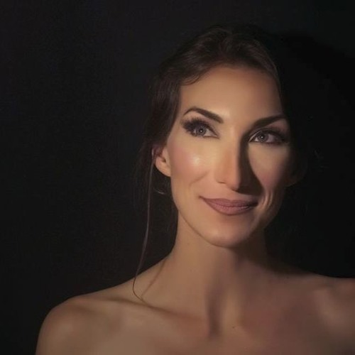Anna Cley's avatar