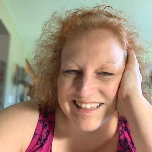 Sarah J. Coles's avatar