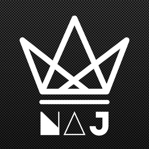 NaJ's avatar