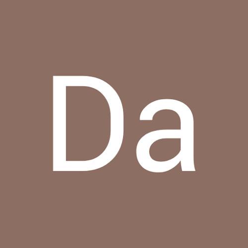 Da Poosha's avatar