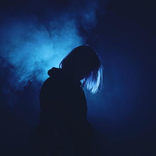 ICEBER9 // ПЕРЕЛОМ's avatar