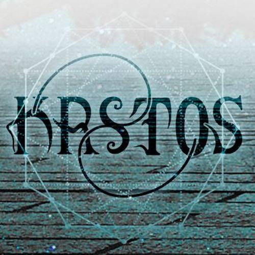 Krstos's avatar