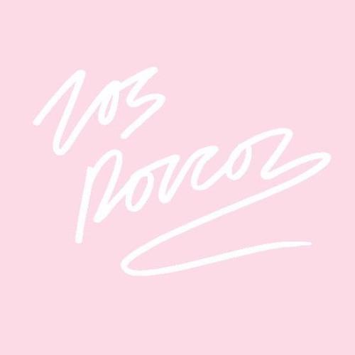 Los Porcos's avatar