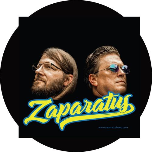 Zaparatus's avatar