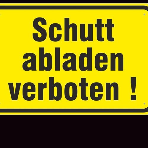 Frankfurt (O)'s avatar