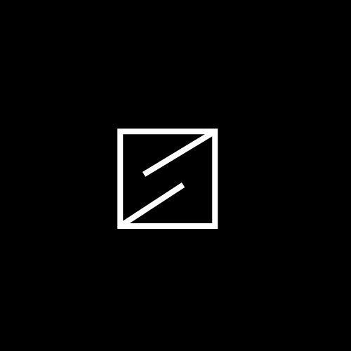 54M4RTH's avatar