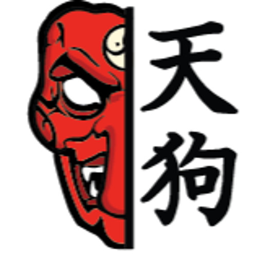 Tengu Shibari Dojo's avatar