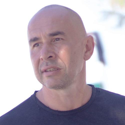 Alexander Girshon's avatar
