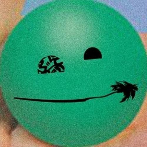 Body Fever's avatar