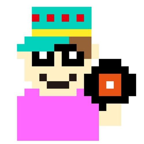 DJ fukutake's avatar