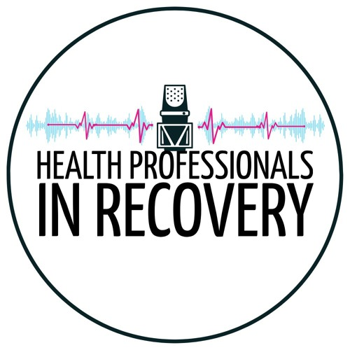 Health Professionals in Recovery's avatar