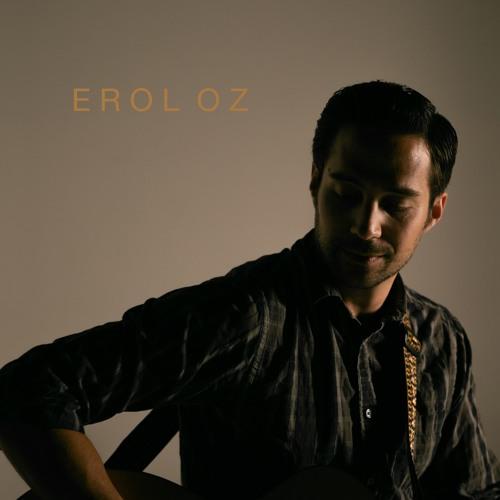 Erol Oz's avatar