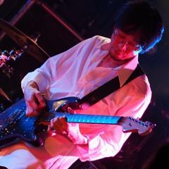 Satoshi_Sarashiya