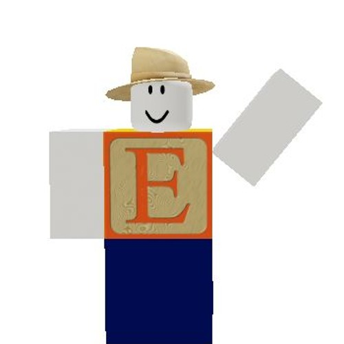 Revive Roblox Some Guy Stuck In Old Roblox S Stream On Soundcloud Hear The World S Sounds