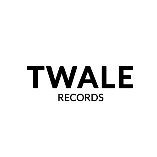 TWALE RECORDS's avatar