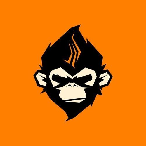 Kimsn's avatar