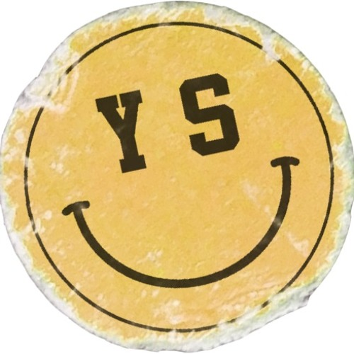 YOUNG  SHIELDS's avatar