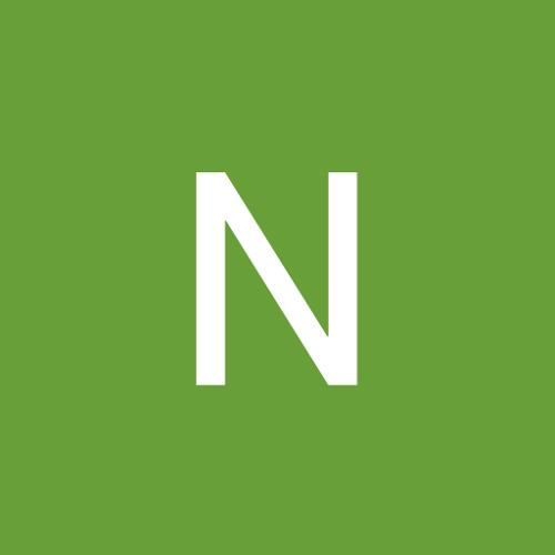 NLB DLB Lottery Result's avatar