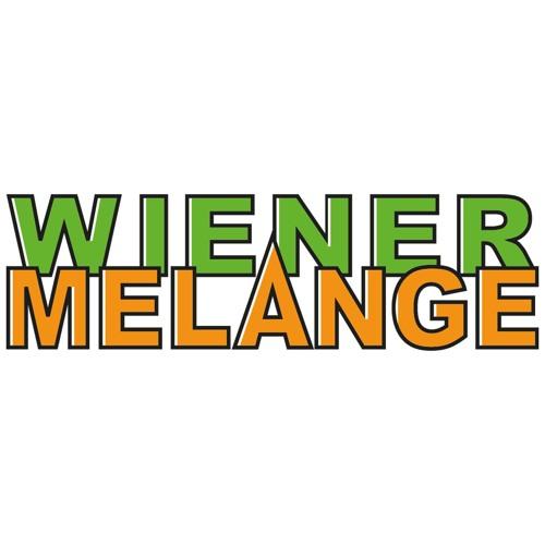 Wiener Melange's avatar