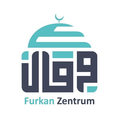 Furkan Zentrum's avatar