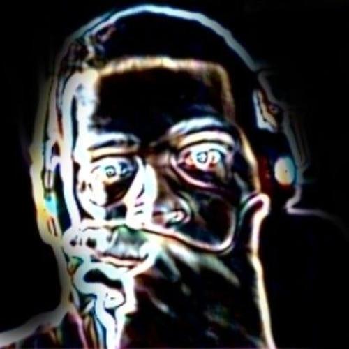 Monktec's avatar