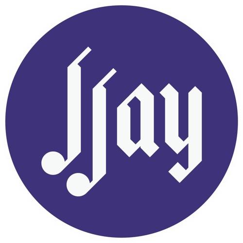 JJayBerthume's avatar