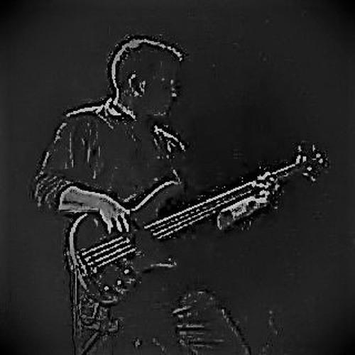Dan James's avatar