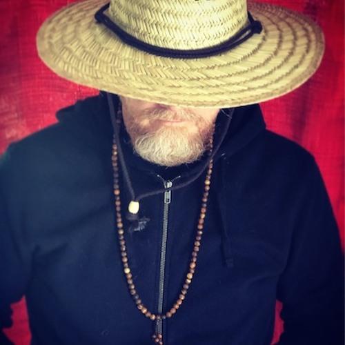 Steve Brand's avatar