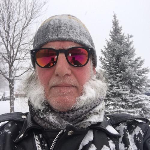 Michael Bee's avatar