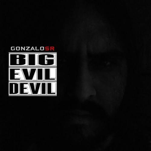BigEvilDevil's avatar